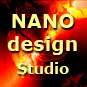 NANOdesign Studio