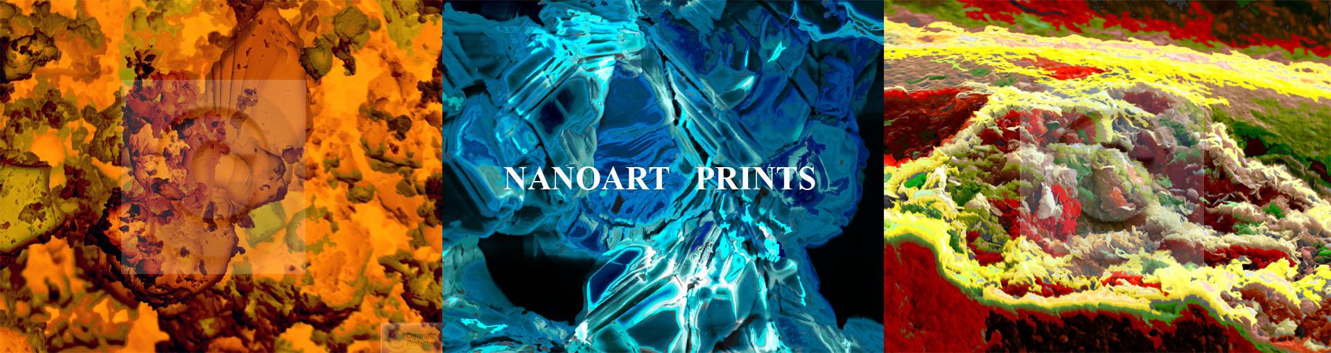 NanoArt-Prints